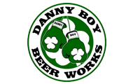Danny Boy Draft Works