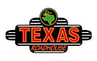 Texas Roadhouse (Elkhart)