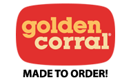 Golden Corral (Made To Order)