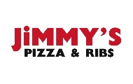 Jimmy's Pizza & Ribs