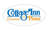 Cottage Inn Gourmet Pizza