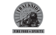 Trackside Fine Food & Spirits