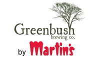 Greenbush By Martin's